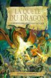La Quete Du Dragon