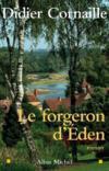 Le forgeron de l'Eden