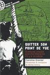 Quitter son point de vue ; quelques utopies anarcho-littéraires d'il y a un siècle