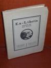 Ex-libris composés par Arm.