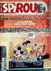Spirou N°3395 du 07/05/2003