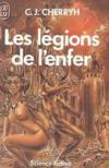 Les Legions De L'Enfer *****