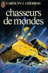 Chasseur De Mondes ****