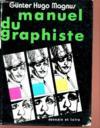 Manuel Du Graphiste