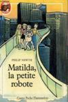 Matilda, la petite robote