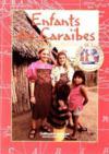 Enfant Des Caraibes