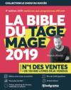 La bible du TAGE MAGE (édition 2019)