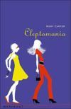 Cleptomania