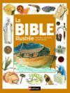 La Bible illustrée ; l'histoire, les textes, les documents