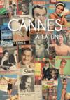 Cannes à la lune