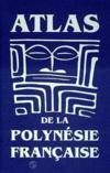 Atlas de la Polynésie française