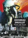 Divers Beaux Livres Paris De Fous