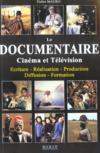 Documentaire (Le)