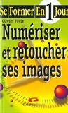 Se Former. Numeriser Et Retoucher Les Images