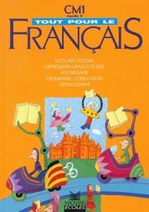 Bornand Jean Livre France Loisirs