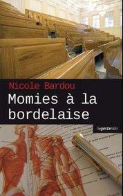 http://www.images-chapitre.com/ima0/original/057/22553057_2299002.jpg