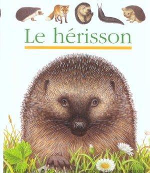 Collectif Livre France Loisirs