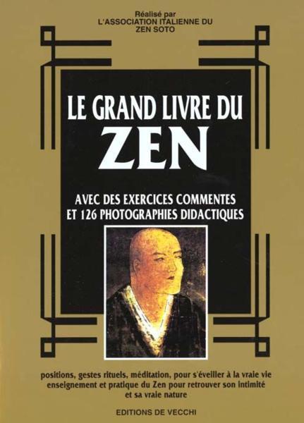 Zen Soto Livre France Loisirs