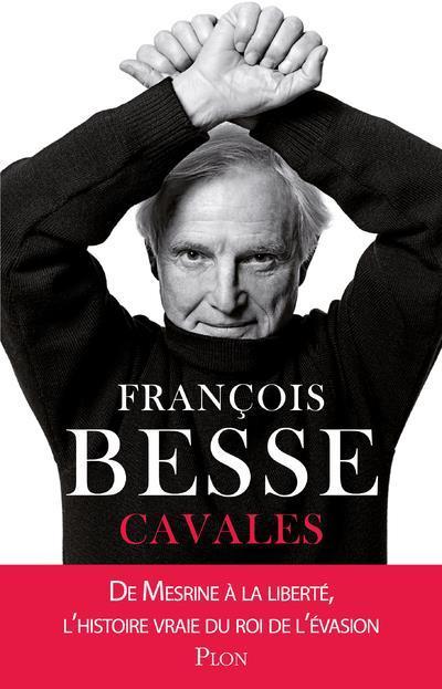 Francois Besse Livre France Loisirs