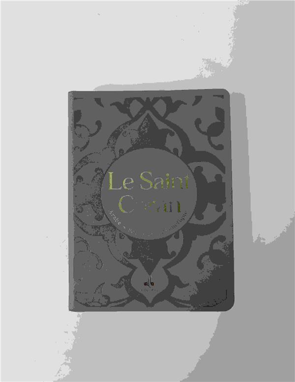Revelation Collectif Livre France Loisirs