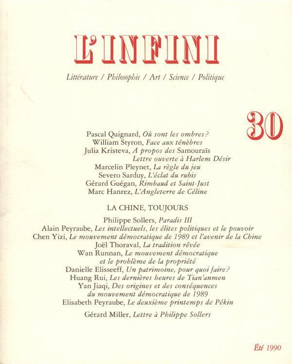 Collectif Gallimard Collectifs Gallimard Collectif Livre France Loisirs