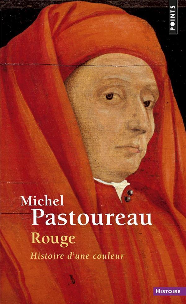 Michel Pastoureau Livre France Loisirs