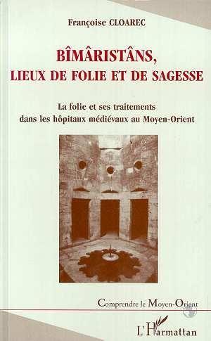 http://www.images-chapitre.com/ima0/original/240/1263240_3166888.jpg