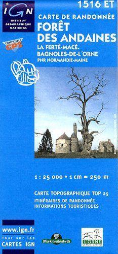 Collectif Ign - Livre - France Loisirs