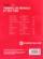 Timbres de France t.1 bis ; timbres de Monaco et des territoires français d'iutre mer ; Andorre, Europa, Nations Unies