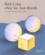 Petit Cube Chez Les Tout-Ronds