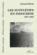 Suppletifs En Indochine 1951-1953