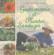 Gastronomie Et Plantes Sauvages T1