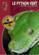 Python vert et arboricole