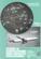 Manuel de radiotéléphonie pour navigants professionnels t.2 ; préparation à la QRI formation continue (2e édition)