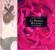 Carnets Du Jardin - Le Roman Des Roses