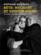 Bete mechant et hebdomadaire une histoire de charlie hebdo 1969 1983