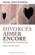 Divorces, Aimer Encore ; Des Chemins D'Esperance