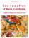 Les Recettes D'Asie Centrale ; Traditions Culinaires De La Route De La Soie