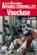 Les grandes affaires criminelles du Vaucluse