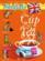 CUP OF TEA ; anglais ; CM1 ; cylce 3 ; double cd audio de la classe