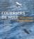 Courrier de nuit guillaumet, mermoz, saint-exupery - le roman de l'aerospostale