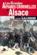 Les grandes affaires criminelles d'Alsace