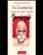 Tu L'Aimeras - Souvenirs Sur G.I. Gurdjieff