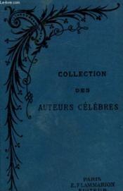 Madeleine. - Couverture - Format classique