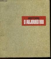 Regards Sur La Peinture Moderne + Histoire D'Aujoourd'Hui Du N°18 Au N°23 - Couverture - Format classique