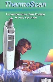 Le Paris Des Tout-Petits 2001 - 4ème de couverture - Format classique
