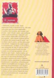 Sacha Guitry, l'homme-orchestre - Couverture - Format classique