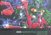 Dize - Intérieur - Format classique