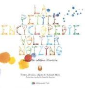 Petite encyclopedie de volter notzing (la), 2002 - Couverture - Format classique