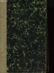 Grandeur Et Decadence De Rome - Tome 2 - Jules Cesar - Couverture - Format classique